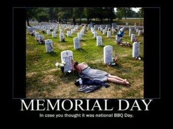 memorial day-bbq day.jpg