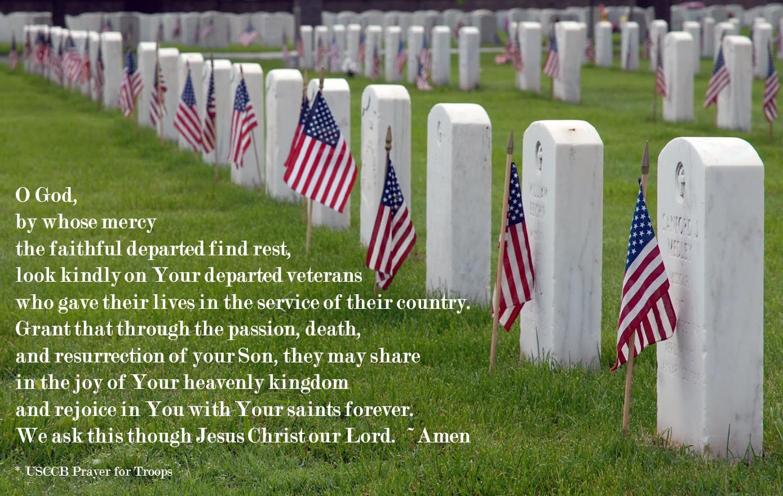 Memorial Day Prayer Troops.png