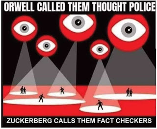 message-orwell-called-them-thought-police-zuckerberg-calls-them-fact-checkers.jpg