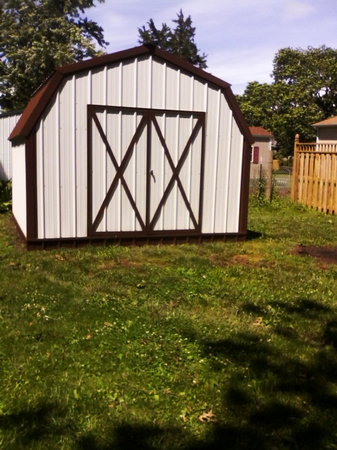 new shed 2.jpg