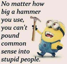 No Matter How Big the Hammer.jpg