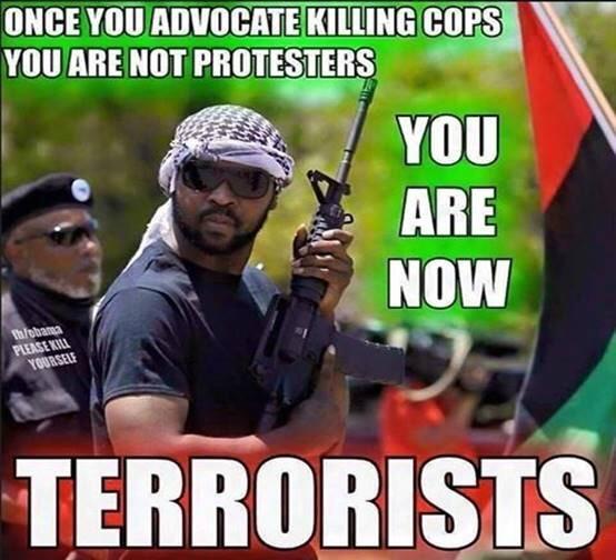 Now Terrorists.jpg
