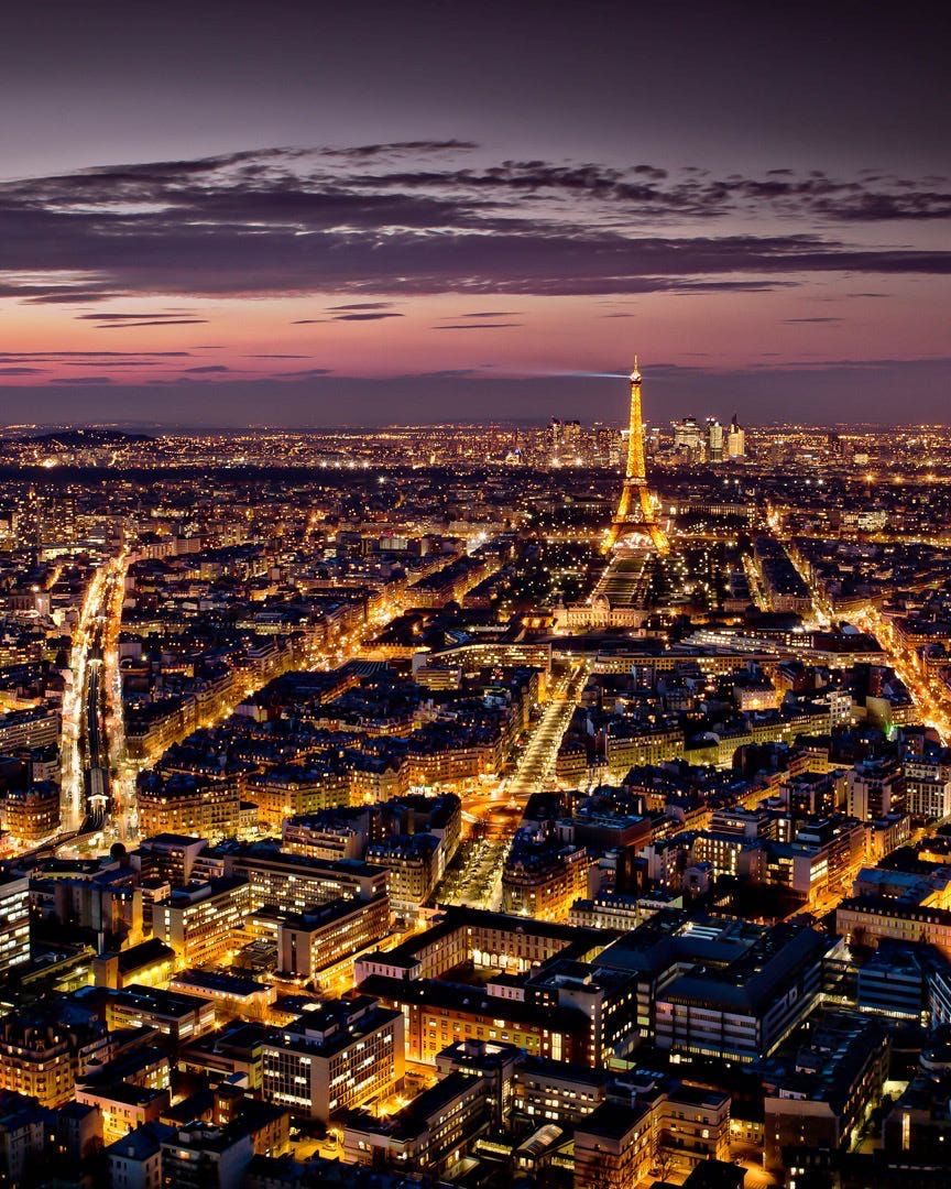 Paris in the twilight.jpg