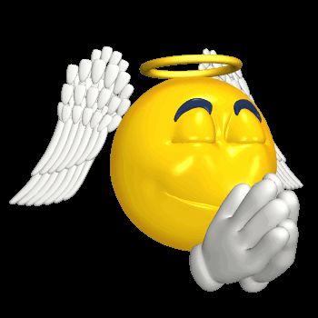 Praying Angel.jpg