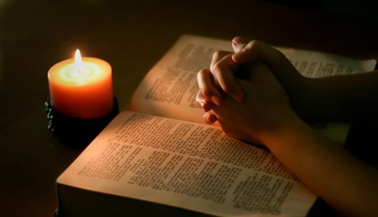 PrayingBible.jpg