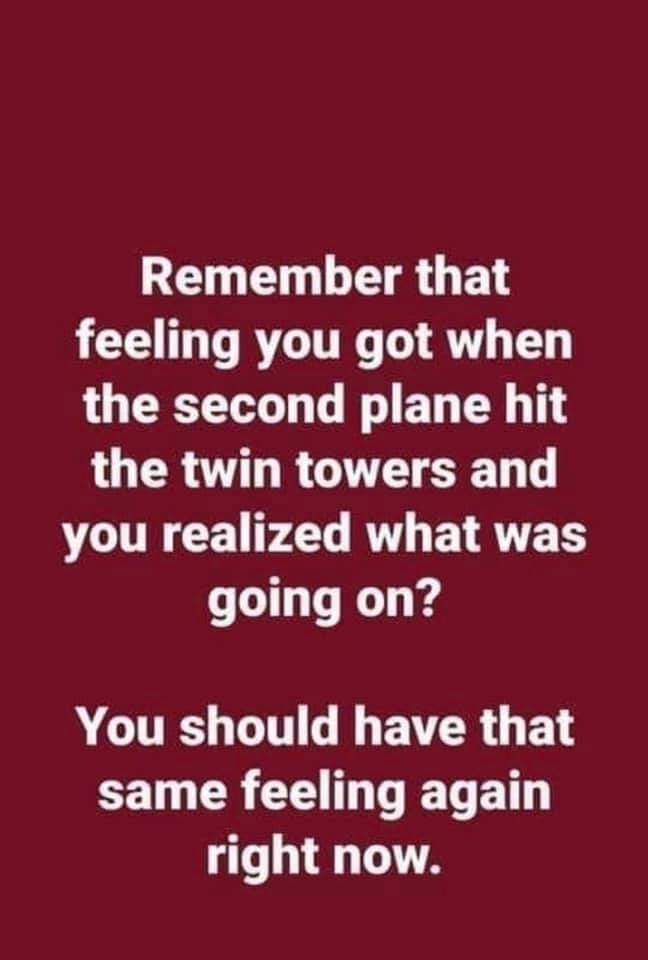 Remember Twin Tower Feeling.jpg