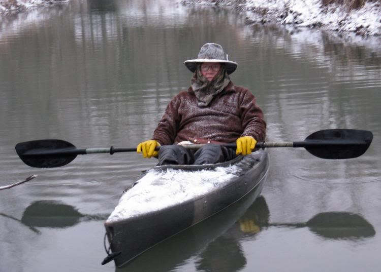 RWB snow kayak.jpg