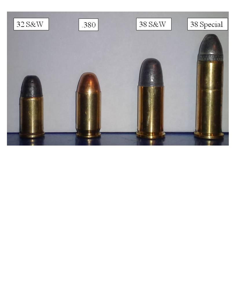S&W cartridges.jpg