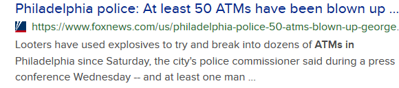 Screenshot_2020-10-29 ATM being blown up in Philly at DuckDuckGo.png