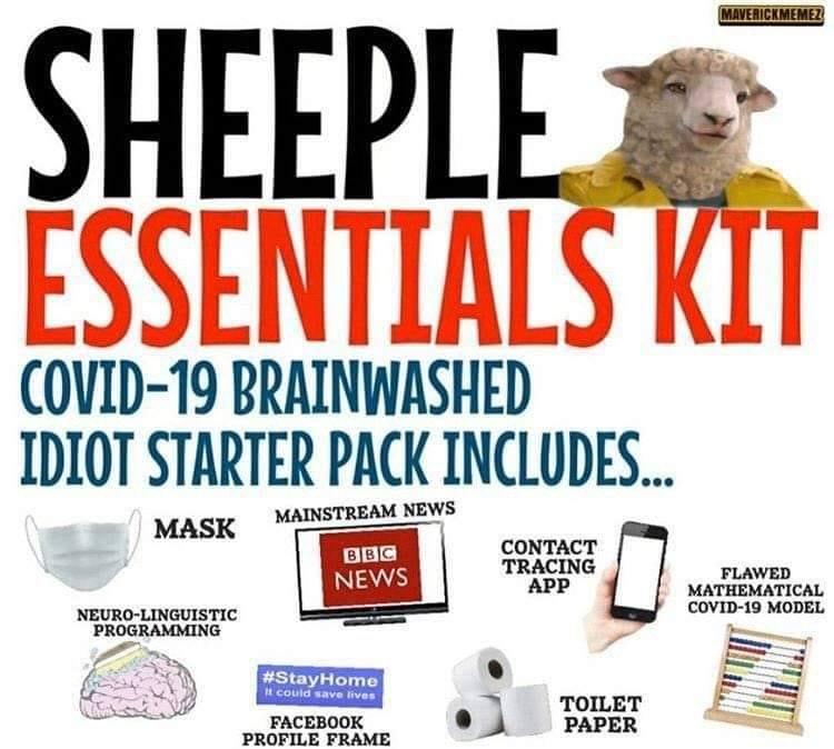 Sheeple_Essentials_Kit.jpg