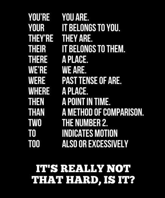 spell it.jpg
