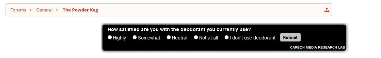Survey Questions.jpg