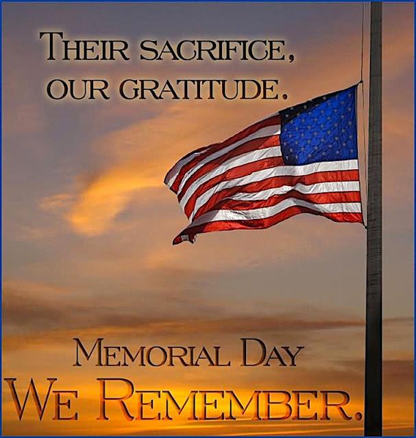 Their sacrifice our gratitude.jpg