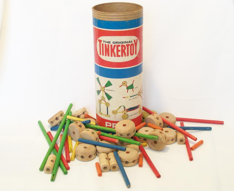 Tinker Toy.jpg