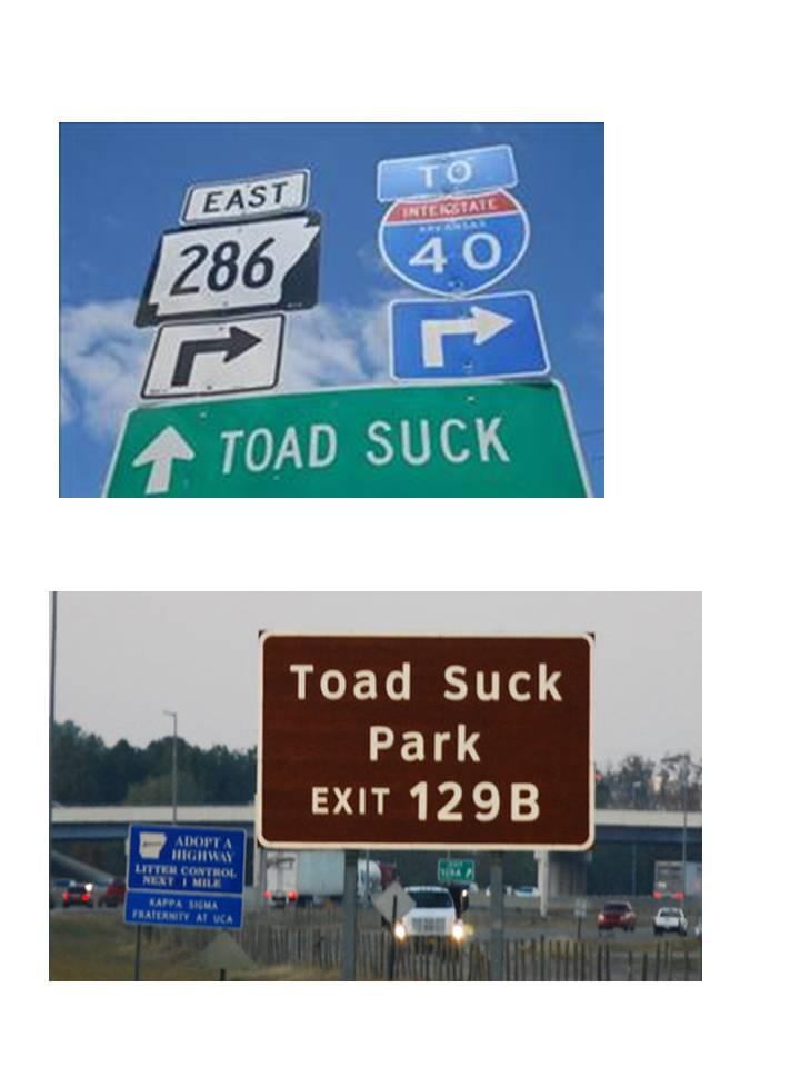 Toad Suck.jpg