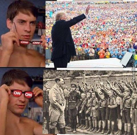 trump-nazi-cnn-glasses.jpg