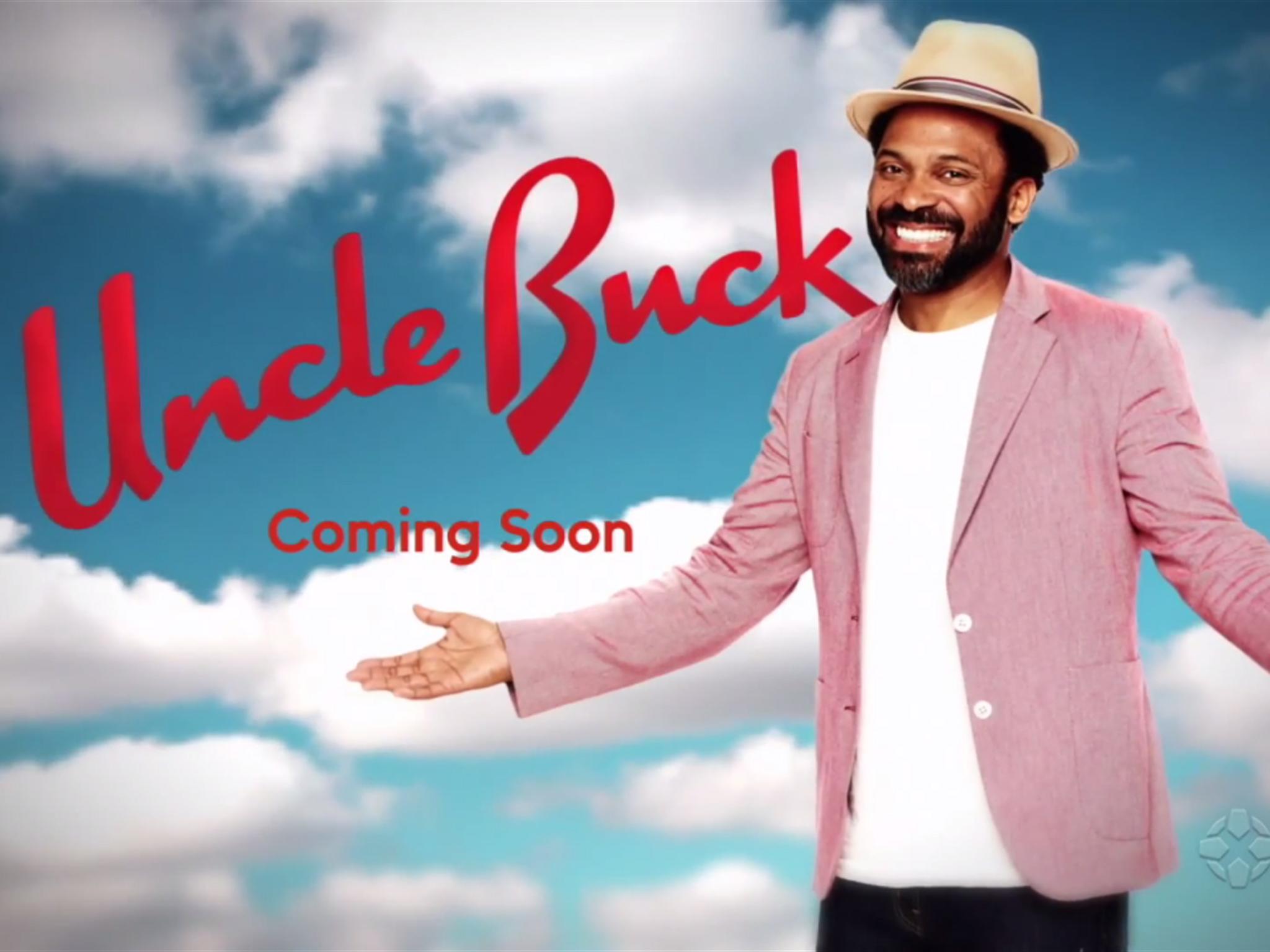 Uncle_Buck_Mike_Epp.jpg