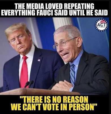 vote-in-person.jpg