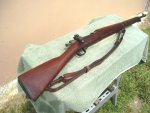 03A3 Remington Rifle 014.jpg